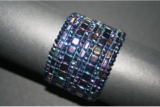 Sirio Blue - Bracelet Kit