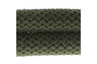 1mt. Climbing Cord 10mm Khaki Cod.CC-KH