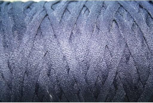 Fettuccia Lycra Blue, 1,5mt., FY16