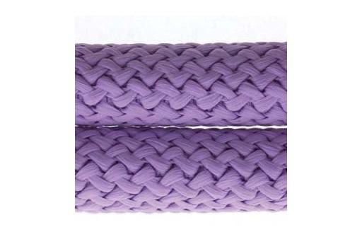 Climbing Cord Lilac 10mm - 1mt