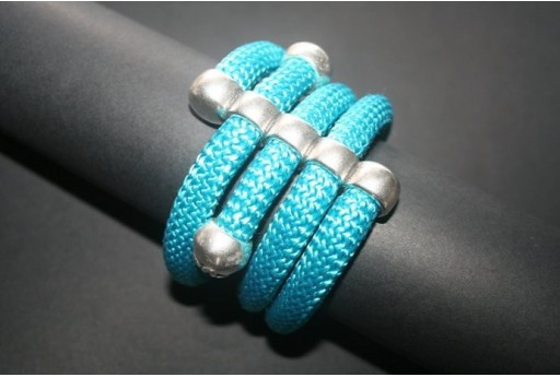 Adhara Turquoise - Bracelet Kit
