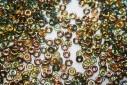 O Beads Crystal Marea 1x3,8mm - 5gr