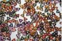 Tri-Beads 4mm, 5gr., Magic Copper Col.95300