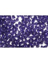 Bicono Swarovski 4mm, 20pz., Purple Velvet 53284M277