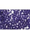 Swarovski Bicones 4mm 20pcs Purple Velvet 53284M277