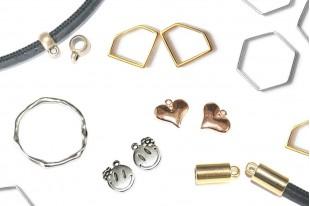 Componenti in Metallo