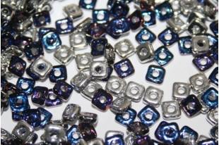 Perline Quad-Bead
