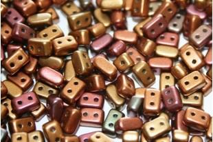 Ios® par Puca® Beads