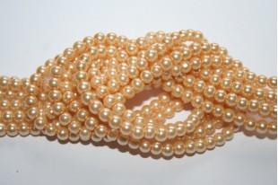 Glass Beads 4mm