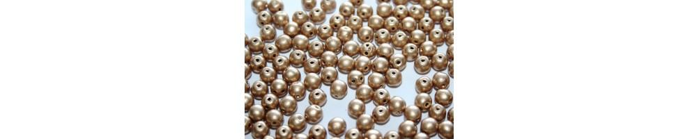 RounDuo® Beads Wholesale Packs