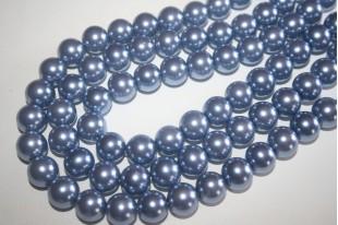 Glass Beads 12mm