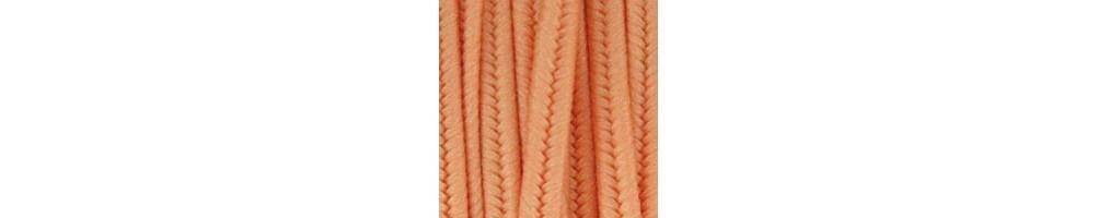 Polyester Soutache