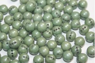 RounTrio® Beads