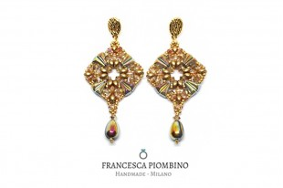 Francesca Piombino's Kits