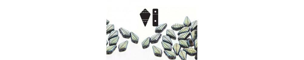 Kite Beads