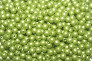 Perline Tonde