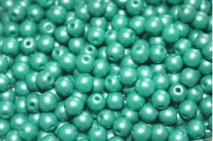 Round Beads 4mm