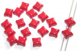 WibeDuo® Beads