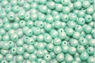 Perline Tonde Confezioni Ingrosso