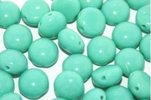Preciosa Candy 8mm