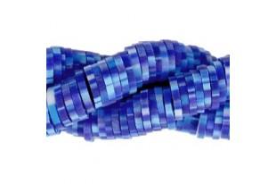 Katsuki Beads