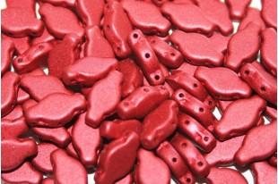 Navette Beads