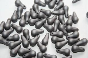 Bulb Beads