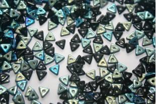 Perline Tri-Bead