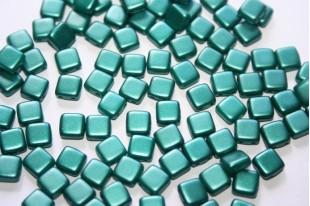 Perline Tile