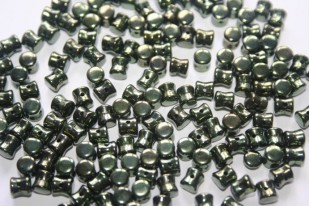 Perline Pellet