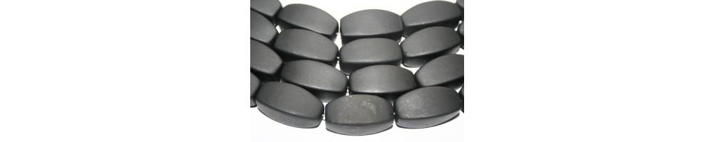 Pietre dure di Black Stone