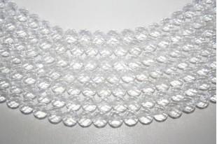 Pietre dure di Cristallo