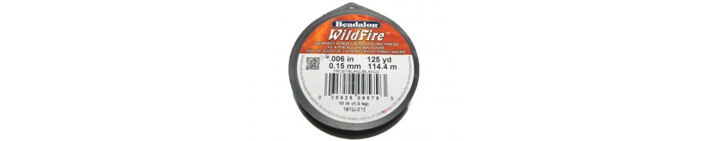 Filo WildFire