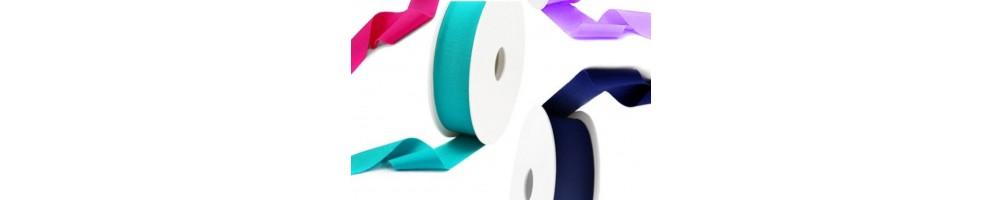 Elastic Lycra Ribbon