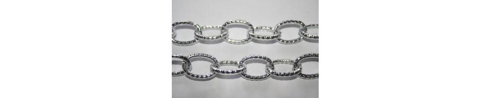 Catene Alluminio