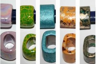 Ceramica Regaliz