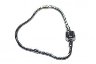 Bracelets for Large Hole Beads