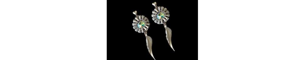 Earrings Kits