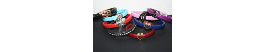 Regaliz Jewellery Kits